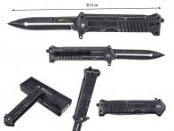 Складной нож MTech USA MT-A840