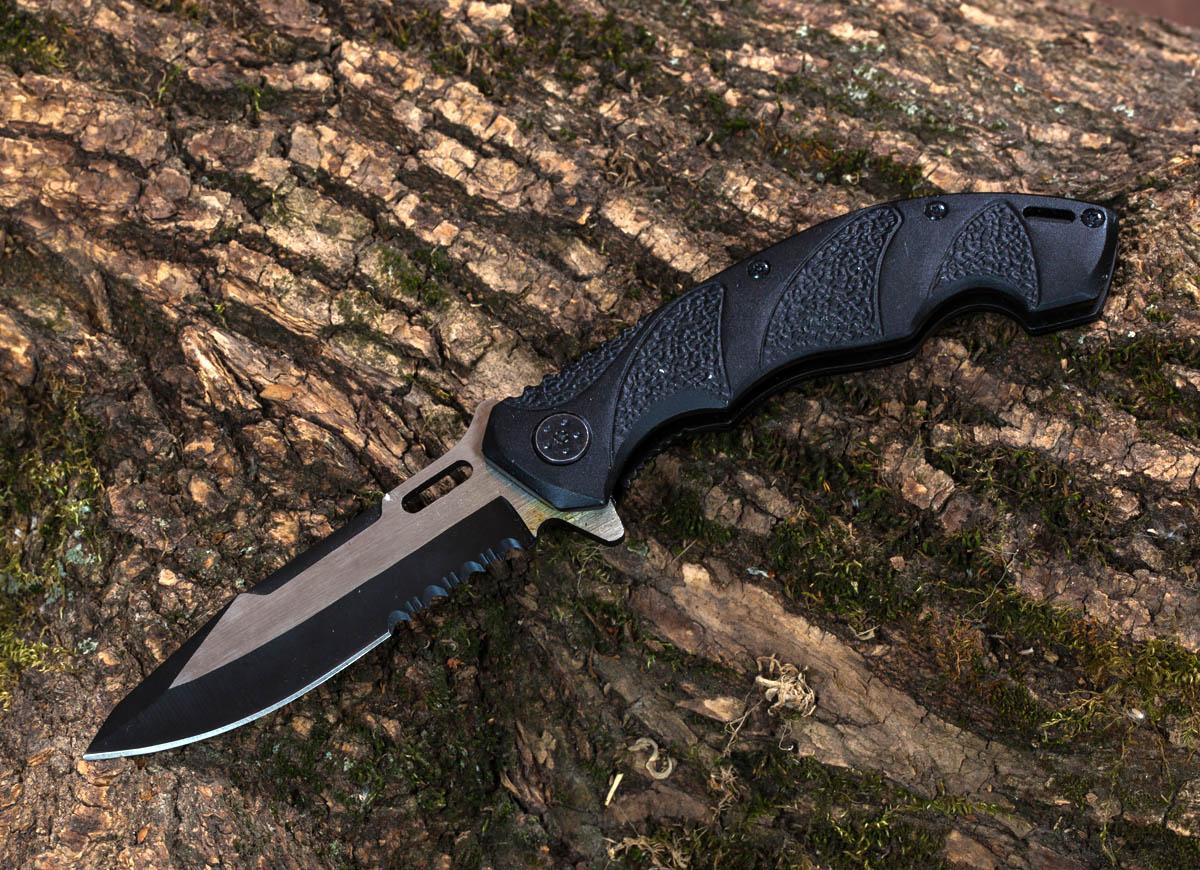 Лучшие ножи в магазинах Гродно