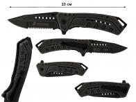 Складной нож морпехов Mtech M-A1044SW