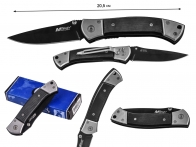 Складной нож Mtech USA A-10 Series Folder
