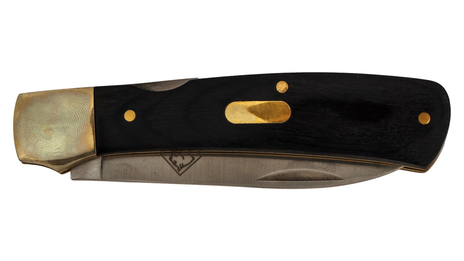 Складной нож Puma Tec 300010 Taschenmesser (Германия) - купить по экономичной цене