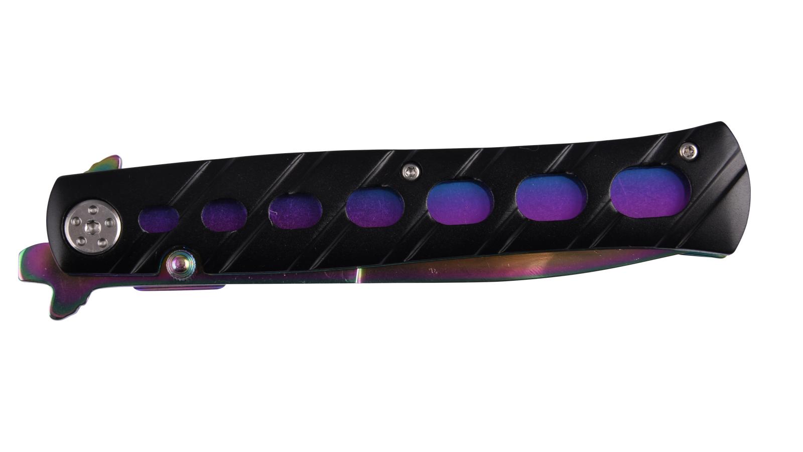Заказать складной нож Ridge Runner NKOK298