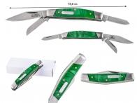 Складной нож Schrade Leviathan IMP 16S
