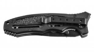 Складной нож Smith & Wesson Extreme Ops CK33TBS (США) высокого качества
