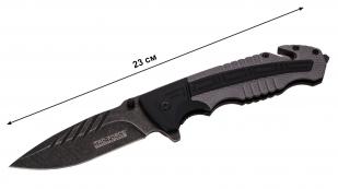 Складной нож Tac Force TF-919 - купить онлайн