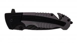 Складной нож Tac Force TF-919 - купить в розницу