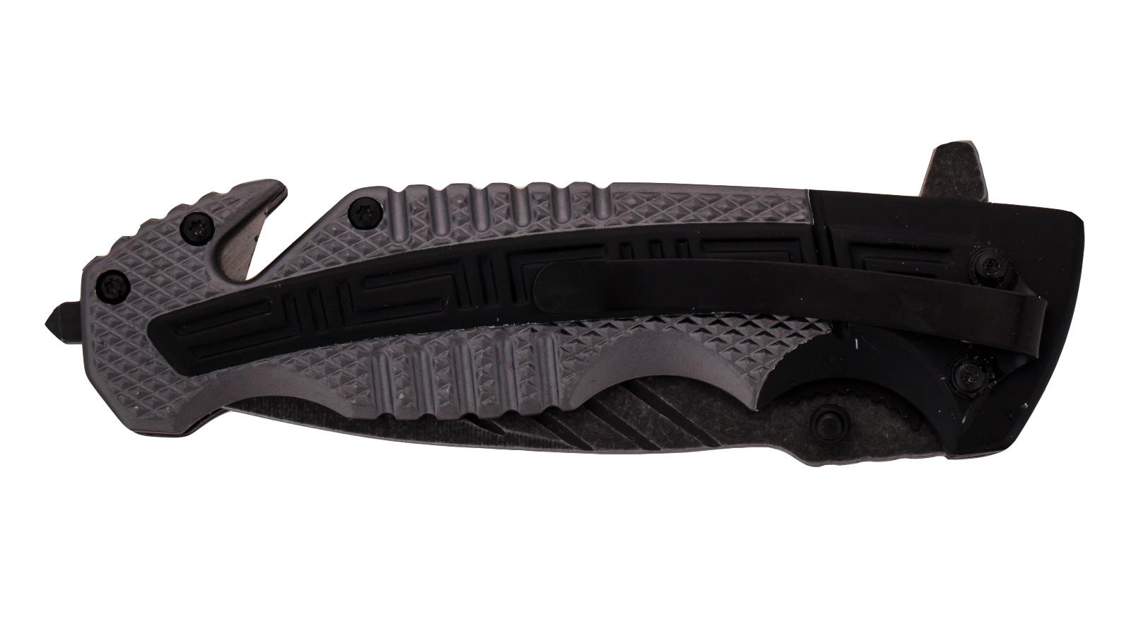 Складной нож Tac Force TF-919 - заказать с доставкой