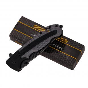 Складной нож Tac Force TF-919 - заказать оптом