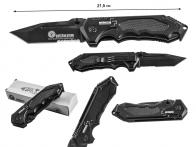 Складной нож танто Boker Plus D036