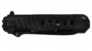 Складной нож танто «ФСО»