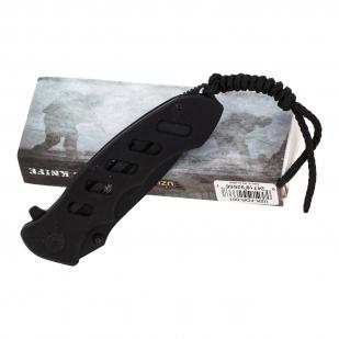 Складной нож Responder I UZK-FDR-001