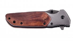Заказать складной туристический нож Browning A338