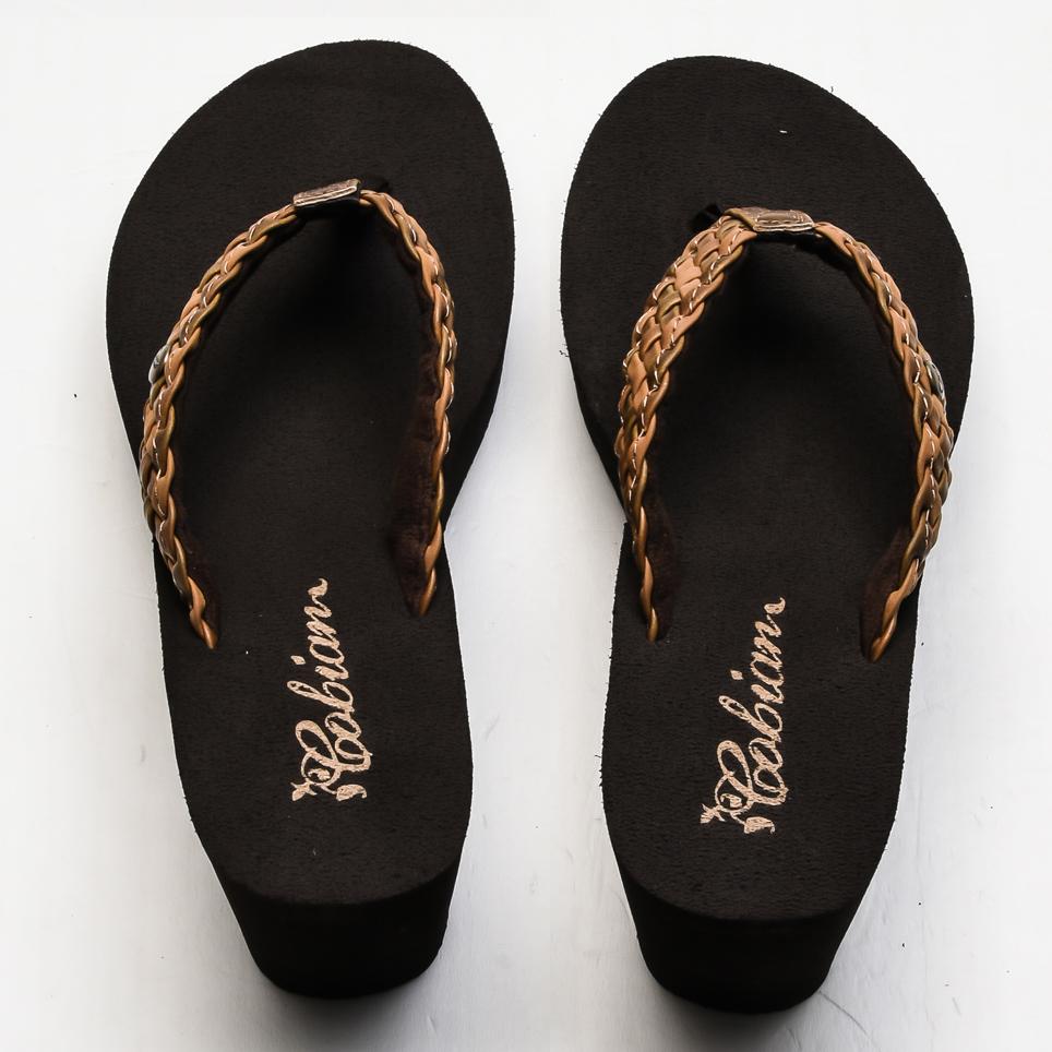 Выбирайте недорогую пляжную женскую обувь в Военпро