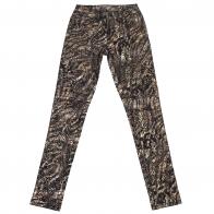 Женские слим брюки Pieces.