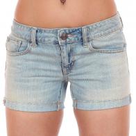 Смелые и притягательные джинсовые шорты American Eagle - весь мир у твоих ног!