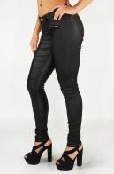 Клубные джинсы от бренда 17&Co®