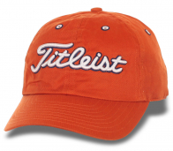 Сочная кепка TITLEIST