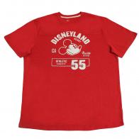 Сочная мужская футболка от американского бренда Disney®
