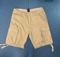Солидные мужские шорты от Brandit