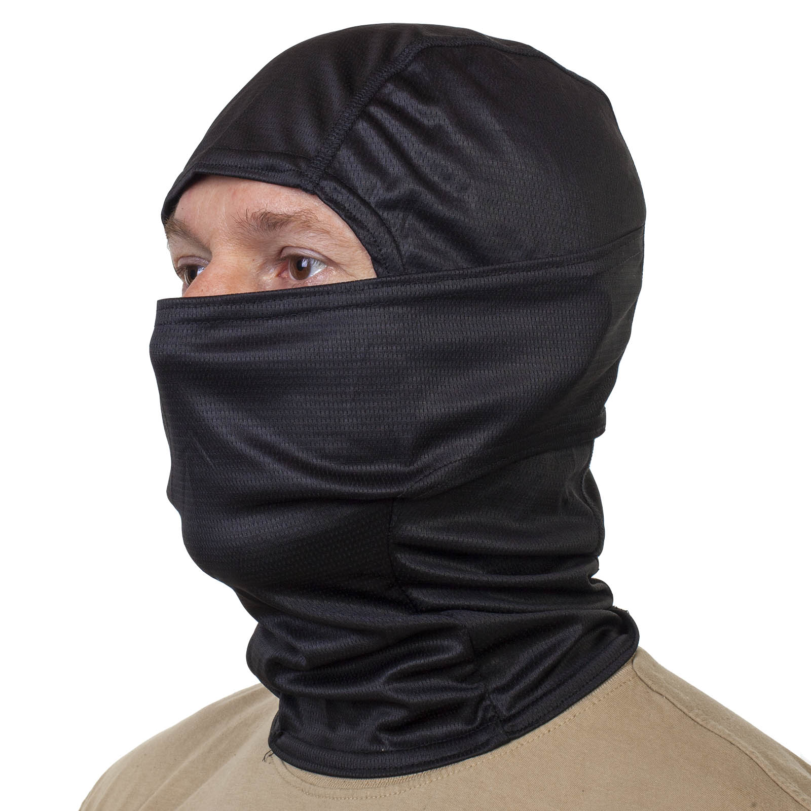 Заказать в военторге маску балаклаву с доставкой