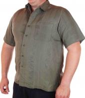Модная рубашка Caribbean Joe.