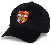 Современная кепка Росгвардия