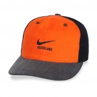 Современная спортивная кепка