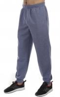 Трикотажные спортивные штаны для мужчин