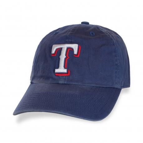 Спортивная кепка от бренда