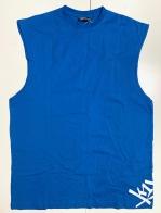 Спортивная мужская футболка K1X