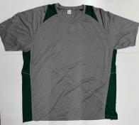 Спортивная мужская футболка Sport-Tek