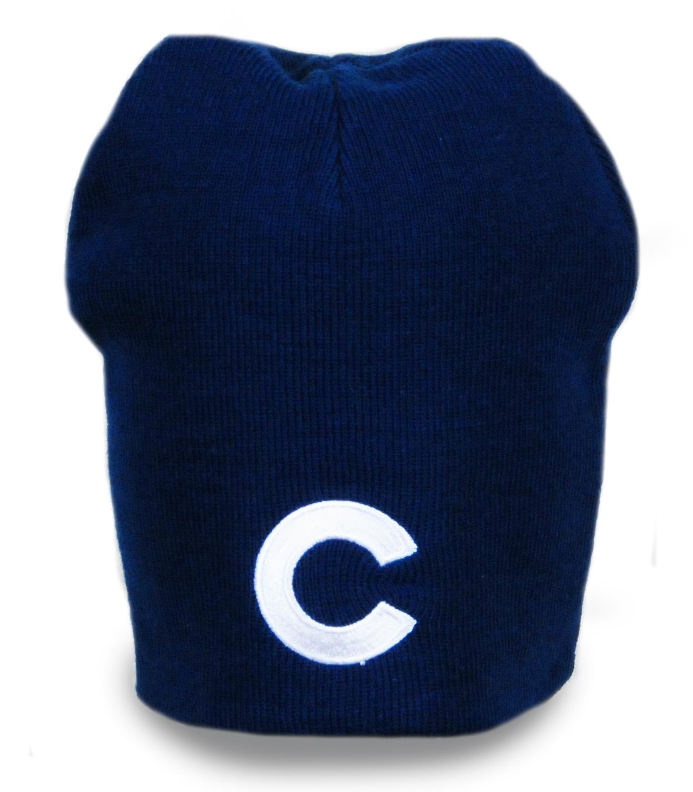 Дешевые шапки с логотипами – удобно и модно