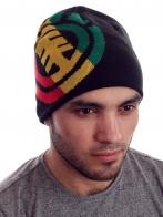 Спортивная шапка от ELEMENT