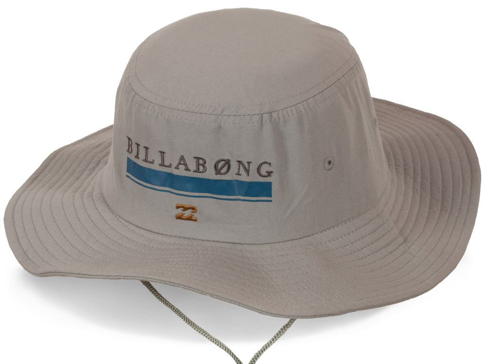Спортивная шляпа Billabong