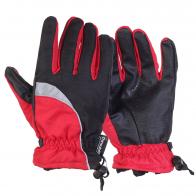 Спортивные зимние перчатки Thinsulate