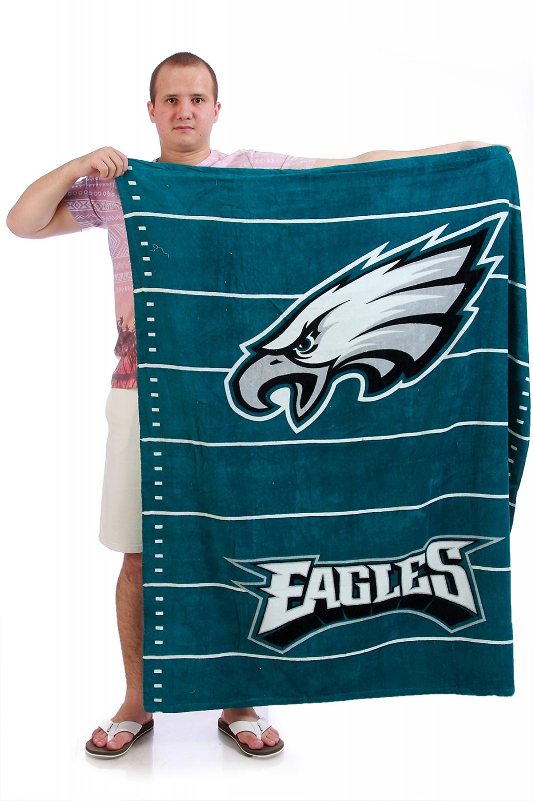 Спортивное полотенце - купить с доставкой онлайн