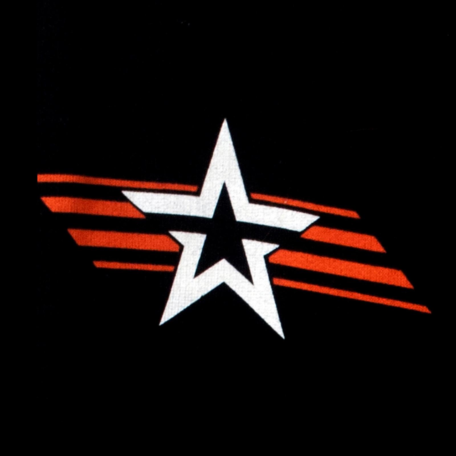 """Спортивные брюки """"Армия России""""-логотип спереди"""