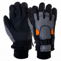 Спортивные лыжные перчатки