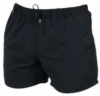 Спортивные мужские шорты Topman для плавания