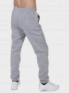 Спортивные мужские штаны рыболова на флисе по выгодной цене