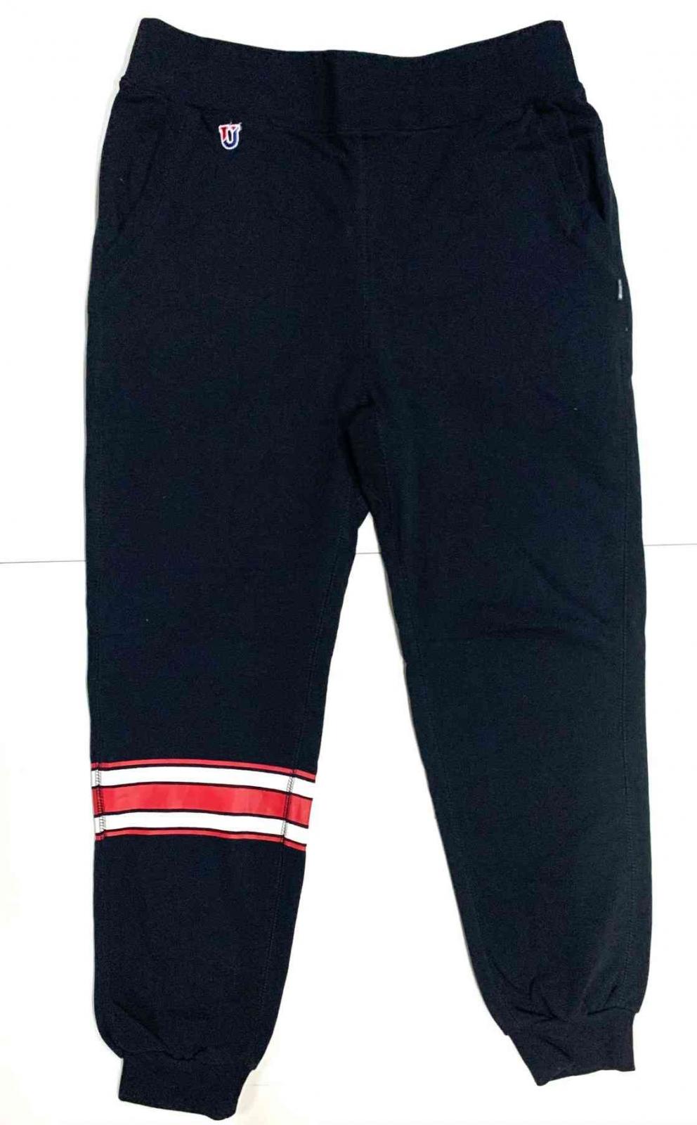 Мужские спортивные штаны undefeated