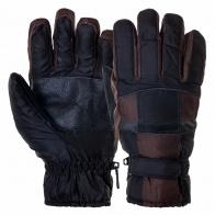 Спортивные перчатки для лыж