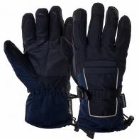 Спортивные перчатки на тинсулейте от Bec-Tech®