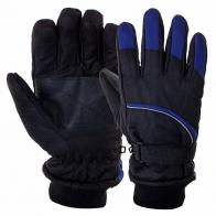 Спортивные перчатки на зиму