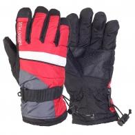 Спортивные зимние перчатки Thermo Plus