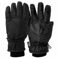 Спортивные перчатки Thinsulate Insulation