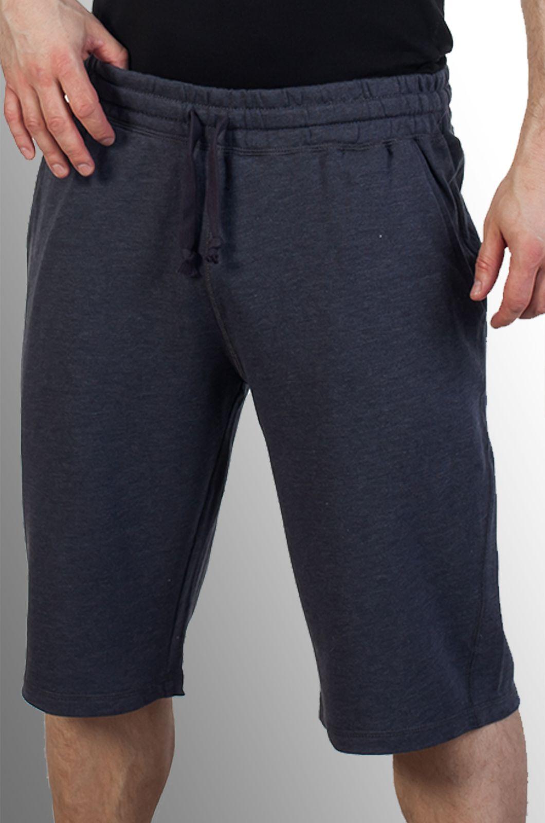 Спортивные шорты для мужчин по лучшей цене