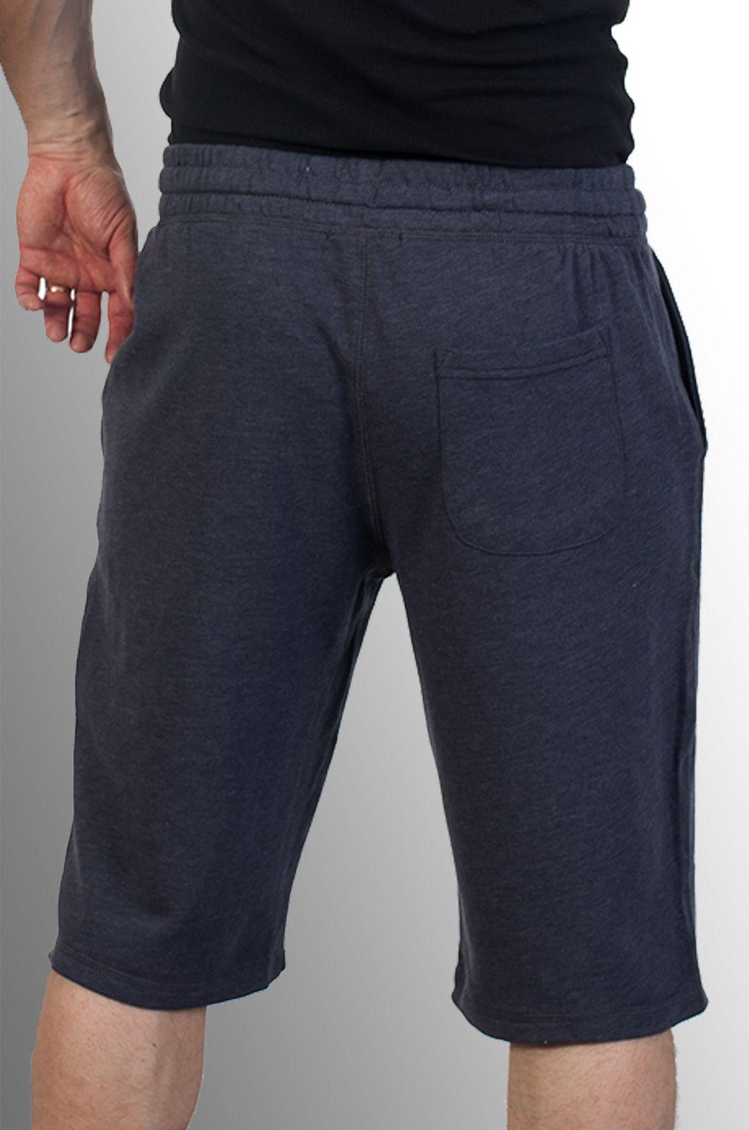 Спортивные шорты для мужчин - новая коллекция