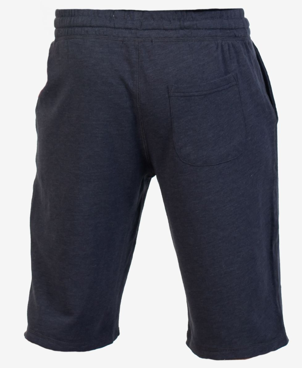 Заказать спортивные шорты для мужчин