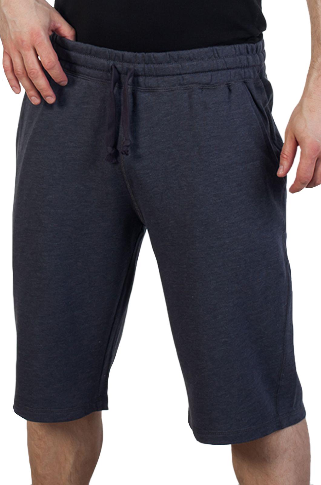 Спортивные шорты для мужчин от бренда French Onion